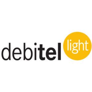 Debitel-Light