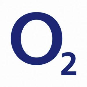 O2-Loop-Handykarte