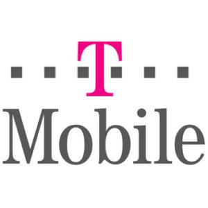 T-Mobile-Magentamobil