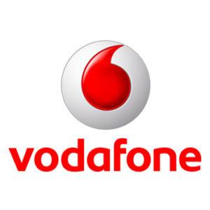 Vodafone-Callya-Karte